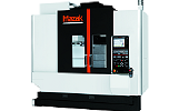 VERTICAL-CENTER-NEXUS-535C-II-MAZAK