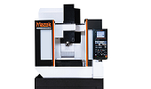 VERTICAL-CENTER-SMART-430A-MAZAK