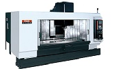 VERTICAL-CENTER-VTC-200C-MAZAK