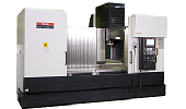 VERTICAL-CENTER-VTC-300C-II-MAZAK
