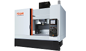 VERTICAL-CENTER-FJV-250-II-MAZAK