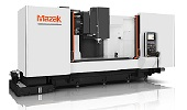VERTICAL-CENTER-MAZATECH-V-655-60-II-MAZAK