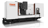VERTICAL-CENTER-MAZATECH-V-655-80-II-MAZAK