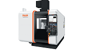 VERTICAL-CENTER-VARIAXIS-i-500-MAZAK