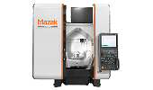 VERTICAL-CENTER-VARIAXIS-i-600-MAZAK