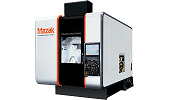 VERTICAL-CENTER-VARIAXIS-i-700-MAZAK