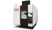 VERTICAL-CENTER-VARIAXIS-i-700T-MAZAK