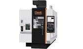 VERTICAL-CENTER-VARIAXIS-j-500-5X-MAZAK