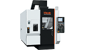 VERTICAL-CENTER-VARIAXIS-j-500-MAZAK