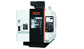 VERTICAL-CENTER-VARIAXIS-j-600-5X-MAZAK