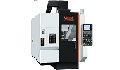 VERTICAL-CENTER-VARIAXIS-j-600-MAZAK