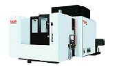 VERTICAL-CENTER-VORTEX-e-1060V-8S-MAZAK
