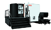 VERTICAL-CENTER-VORTEX-i-630V-6-S-MAZAK