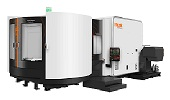 VERTICAL-CENTER-VORTEX-i-800V-8-MAZAK