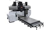 portal-machining-center-VERSATECH V-100N-160-MAZAK