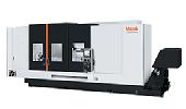 Lathe-CNC-CYBERTECH-TURN-4500M-MAZAK