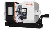 Lathe-CNC-HYPER-QUADREX-150MSY-MAZAK