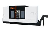 Lathe-CNC-HYPER-QUADREX-450MY-MAZAK