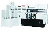 Lathe-CNC-MULTIPLEX-6200-II-MAZAK