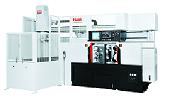 Lathe-CNC-MULTIPLEX-6200-II-Y-MAZAK