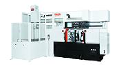Lathe-CNC-MULTIPLEX-6300-II-Y-MAZAK