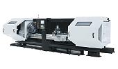 Lathe-CNC-POWER-MASTER-N-Universal-MAZAK