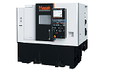 Lathe-CNC-QUICK-TURN-NEXUS-100-II-MS-MAZAK