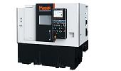 Lathe-CNC-QUICK-TURN-NEXUS-100-II-MS-MAZAK
