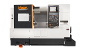 Lathe-CNC-QUICK-TURN-NEXUS-200-II-MAZAK