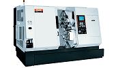 Lathe-CNC-SUPER-QUADREX-250-MAZAK