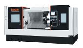 Lathe-CNC-QUICK-TURN-NEXUS-300-II-MAZAK