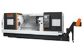 Lathe-CNC-QUICK-TURN-NEXUS-400-II-MAZAK