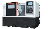 Lathe-CNC-QUICK-TURN-SMART-100-S-MAZAK