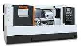 Lathe-CNC-QUICK-TURN-SMART-350-MAZAK
