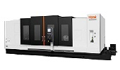 Lathe-CNC-SLANT-TURN-NEXUS-500-MAZAK