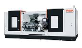 Lathe-CNC-SLANT-TURN-NEXUS-550-MAZAK