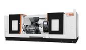 Lathe-CNC-SLANT-TURN-NEXUS-550M-MAZAK