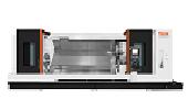 Lathe-CNC-SLANT-TURN-NEXUS-600M-MAZAK