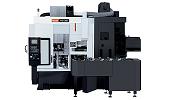 Vertical-lathe-CNC-IVS-200M-MAZAK