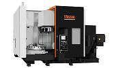 Vertical-lathe-CNC-MEGATURN-NEXUS-1600M-MAZAK