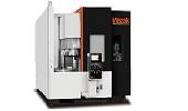 Vertical-lathe-CNC-MEGATURN-NEXUS-900M-MAZAK