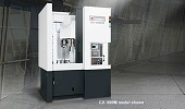 vertical-lathe-gv-1000-1000M-GoodWay