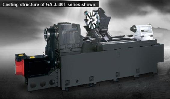 ga-3300-construction