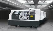 lathe-cnc-GA-2000-GA-2600-GA-2800-Series-GoodWay
