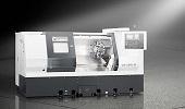 lathe-cnc-GS-200-L-GS-260-L-GS-280-L-Series-GoodWay