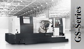lathe-cnc-GS-2000-3000-Series-GoodWay