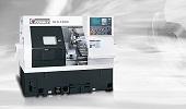 lathe-cnc-gls-150-200-260-Series-GoodWay