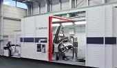 gear-hobbing-HF-4000-hofler