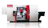 lathe-Hyperturn-110-EMCO
