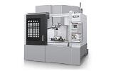 vertical-milling-nvx-5100-ii-DMG-MORI-SEIKI